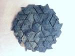 Origami Photoshoot 379
