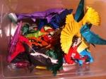 Origami Convention, Pomplamoose074