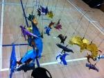 Origami Convention, Pomplamoose093