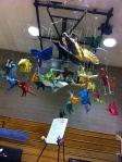 Origami Convention, Pomplamoose141