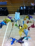 Origami Convention, Pomplamoose 146