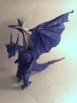 Origami Photoshoot 041