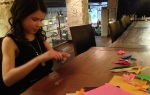 Origami Events, City Winery333