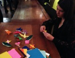 Origami Events, City Winery 344