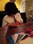 Origami Events, City Winery352